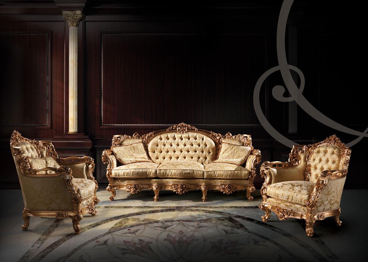 255-sofa-luxury-classic-sofa